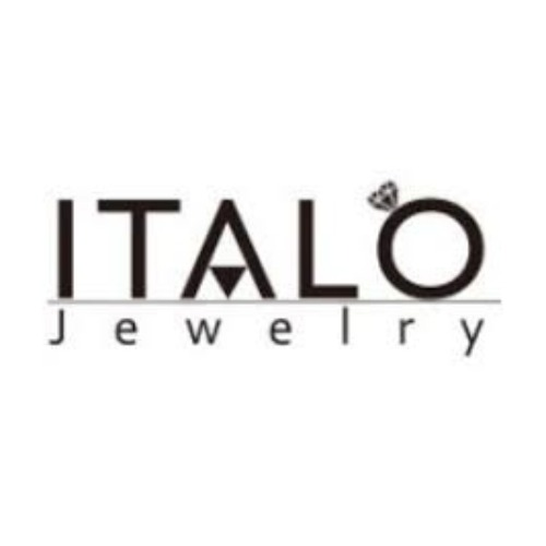 $90 Off Italo Jewelry Promo Code (+36 Top Offers) Sep 19 — Knoji