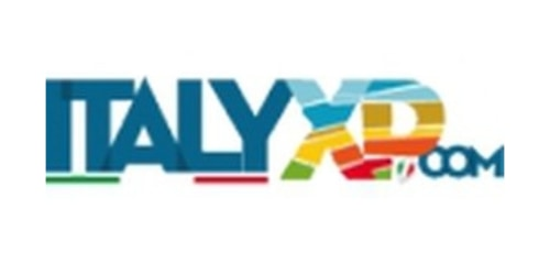 Italy XP coupons