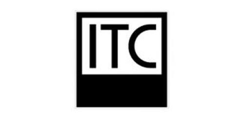 itc code