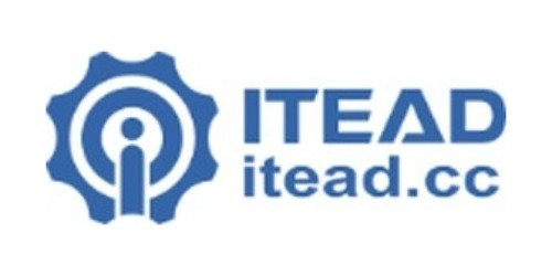 Itead.cc coupons