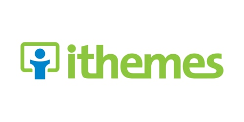 iThemes coupons