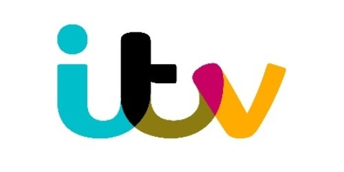 ITV coupons