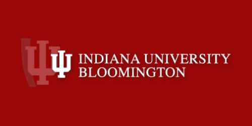 1398b5f1dd 50% Off Indiana University Bookstore Promo Code (+8 Top Offers) Apr 19