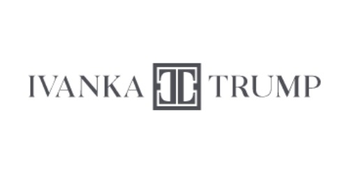 Ivanka Trump coupons