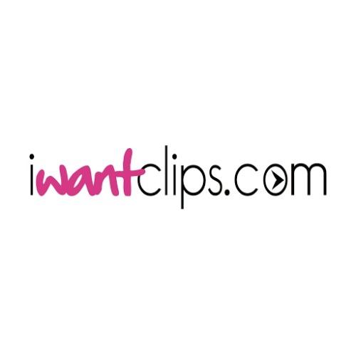 I want clips