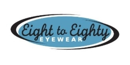 6943495509 50% Off Eight Eyewear Promo Code (+6 Top Offers) Apr 19 — Knoji