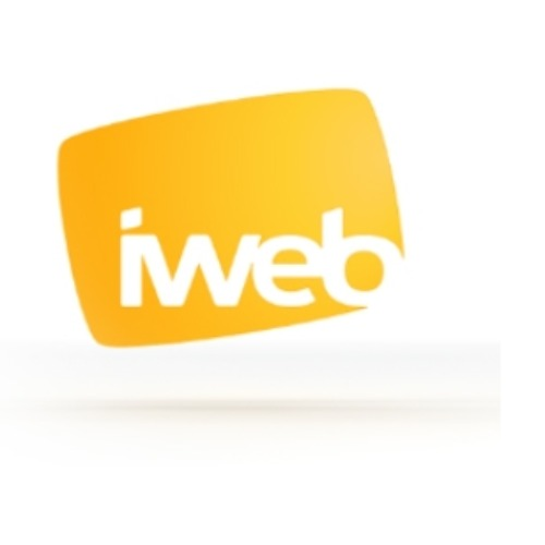 Does iWeb support Wordpress hosting? — Knoji