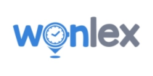 Wonlex coupons