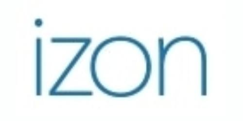 Izon coupons