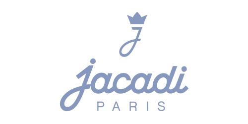 5978d0f9f63b6 75% Off Jacadi Promo Code (+8 Top Offers) Jun 19 — Jacadi.us