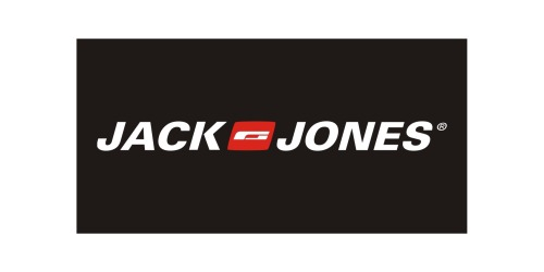 Jack & Jones coupons