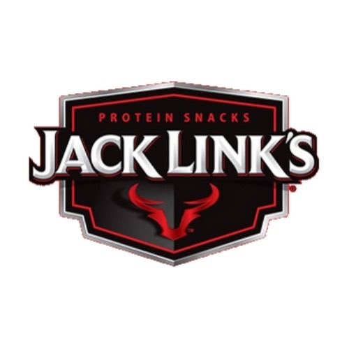 50% Off Jack Links Promo Code (+4 Top Offers) Sep 19