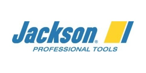 Jackson Professional coupons