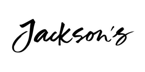 Jackson's Art Supplies coupon