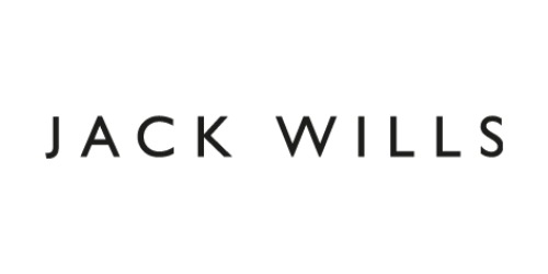 Jack Wills coupons