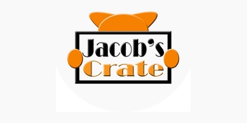 Jacob's Crate coupons