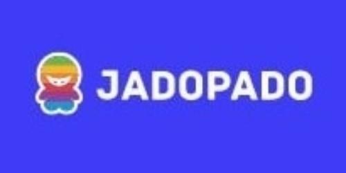 JadoPado coupons