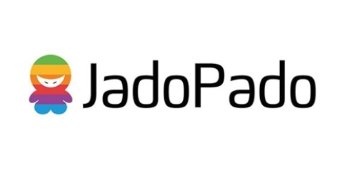 JadoPado coupons