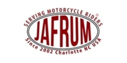 Jafrum coupons