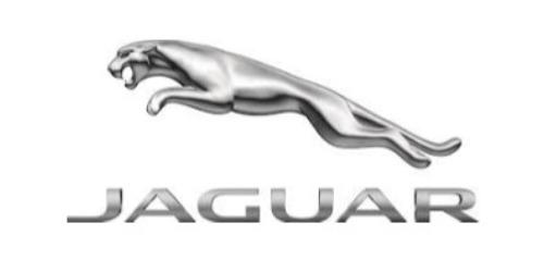 Jaguar coupons