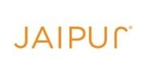 Jaipur Rugs coupons