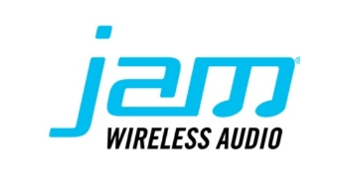 Jam Audio coupons