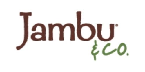 Jambu coupons