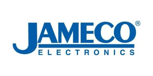 Jameco Electronics coupons