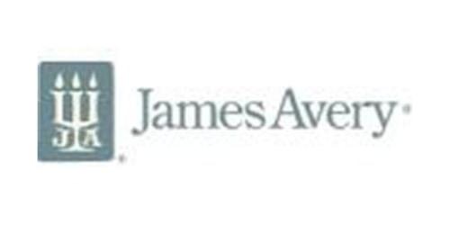 30 Off James Avery Craftsman Promo Code James Avery Craftsman Coupon