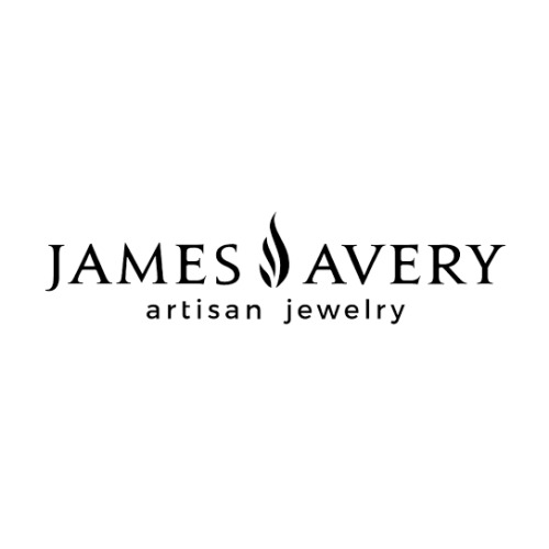 picture regarding James Avery Printable Coupons referred to as 50% Off James Avery Promo Code (+8 Final Bargains) Sep 19