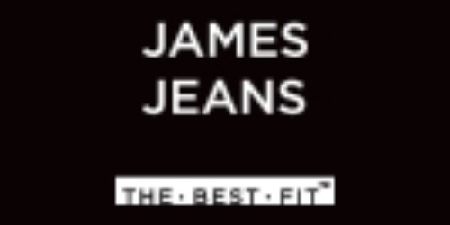 James Jeans US coupons