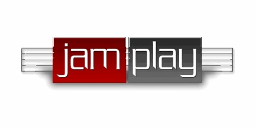 JamPlay coupons