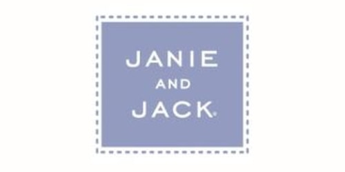 Janie And Jack coupons