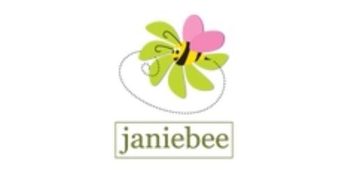 Janibee coupons