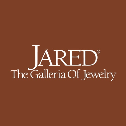 Does Jared Jewelers offer discounts to military families and
