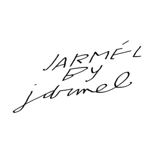 Jarmél by Jarmel