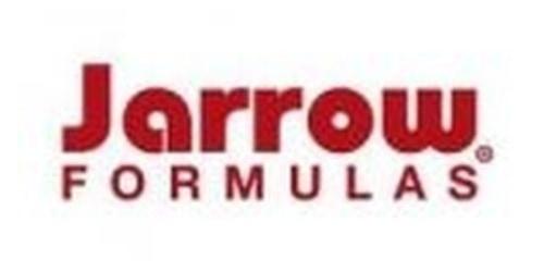 Jarrow Formulas coupons