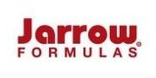 Jarrow Formulas coupons