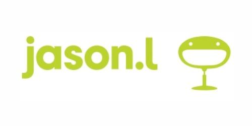 JasonL Office Furniture coupon