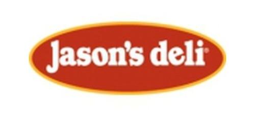 Jason's Deli coupons