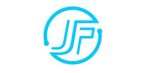 JawFlex coupons