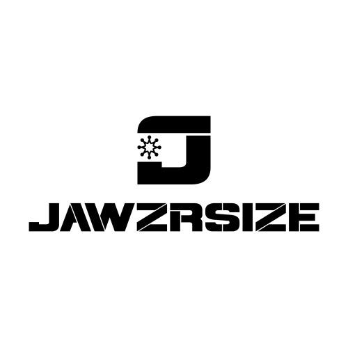 Jawline Reddit