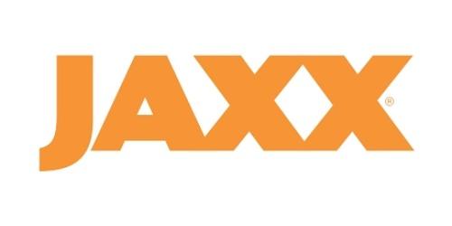Jaxx coupons