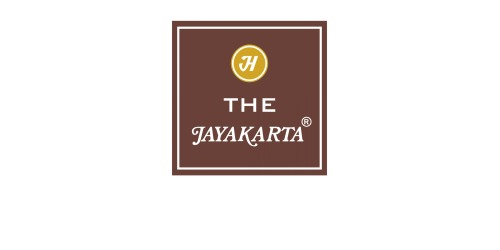 Jayakarta Hotels & Resorts coupons