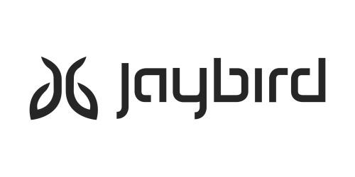 Jaybird coupons