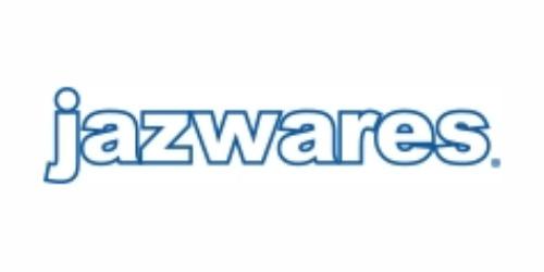 jazwares coupons