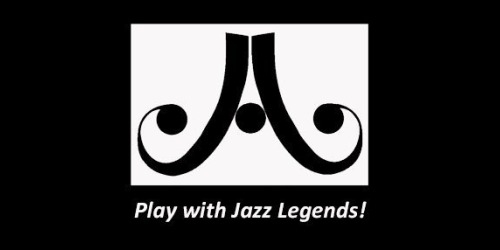 Jamey Aebersold Jazz coupons