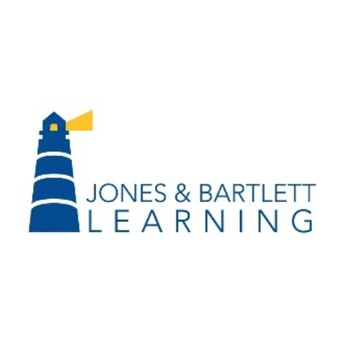 Jones & Bartlett Learning reviews? What do people say on Yelp