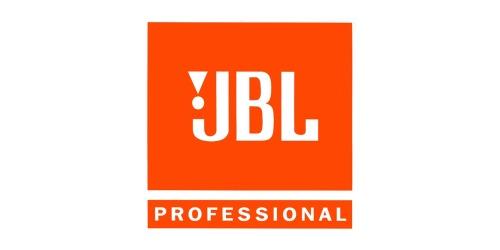 50% Off JBL Pro Promo Code (+4 Top Offers) Aug 19 — Jblpro com