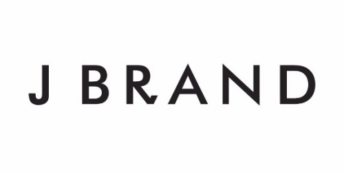 J Brand coupons
